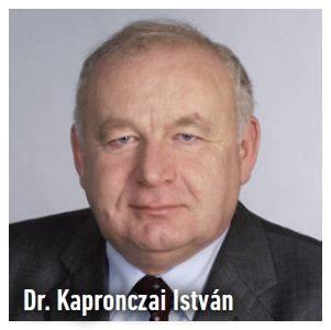 dr-kapronczai-istvan-jo-uton-plussz