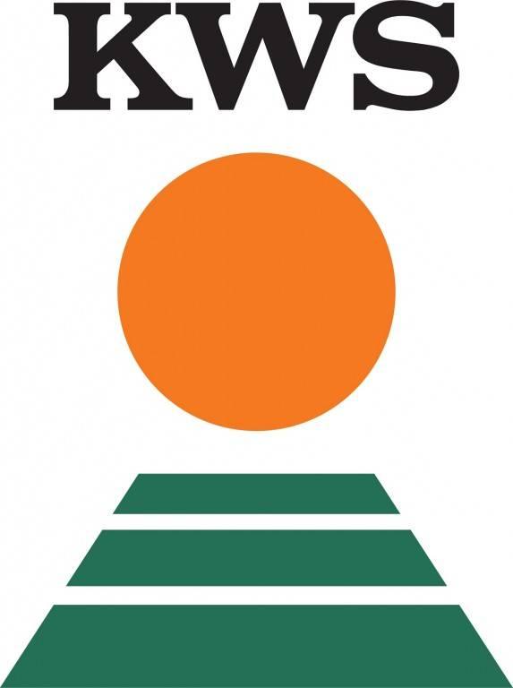 kws-logo-image897452