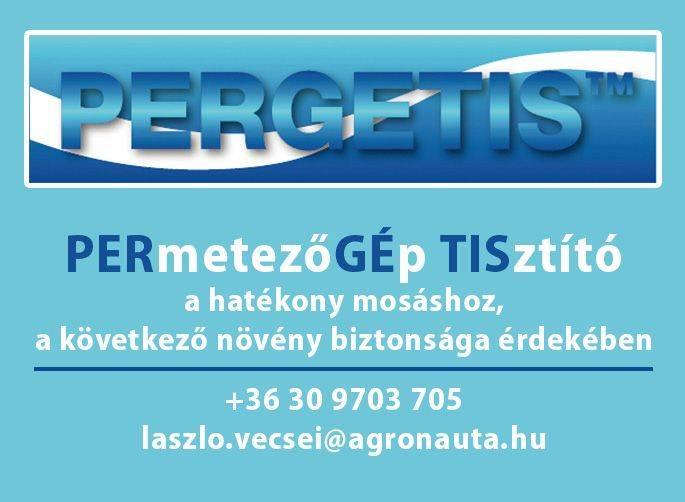 pergetis-an-201902