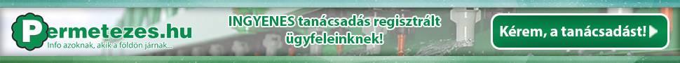 permetezes-hu-online_feb_970x90px