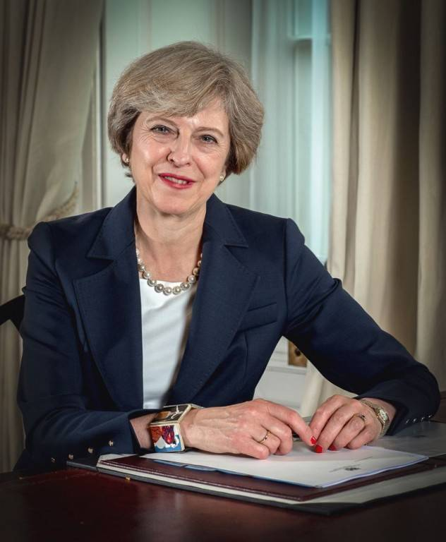 theresa_may_portrait