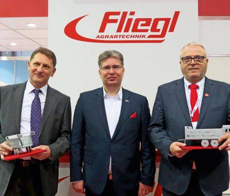 17-fliegl-díjak-2019