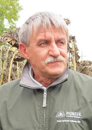 49-piukovics lászló-pioneer