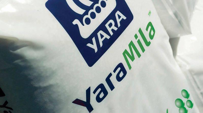 69-yaramila_bag