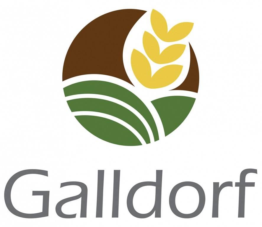 74-szoja-tamogatoi-kor-galldorf_logo