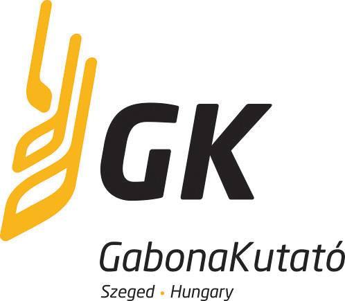 74-szoja-tamogatoi-kor-gk logo