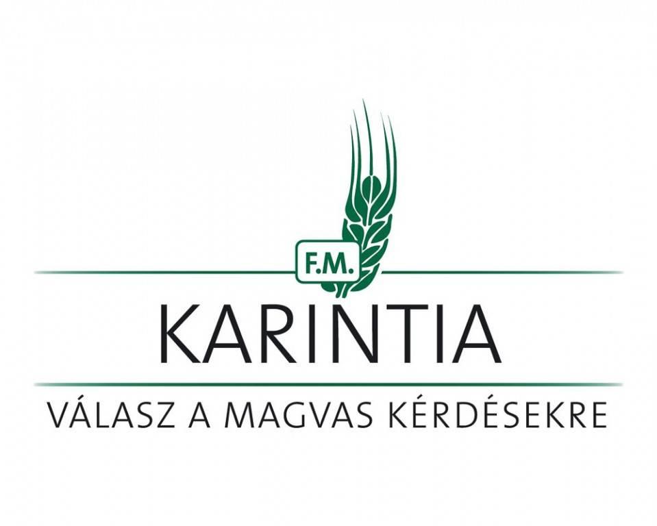 74-szoja-tamogatoi-kor-karintia_logo_cmyk vektoros