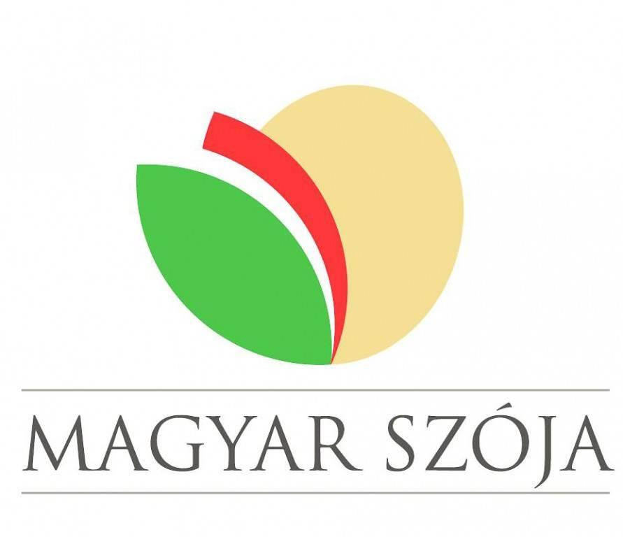 74-szoja-tamogatoi-kor-logo msz