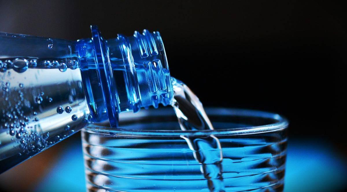 olvadt víz közös kezelése)