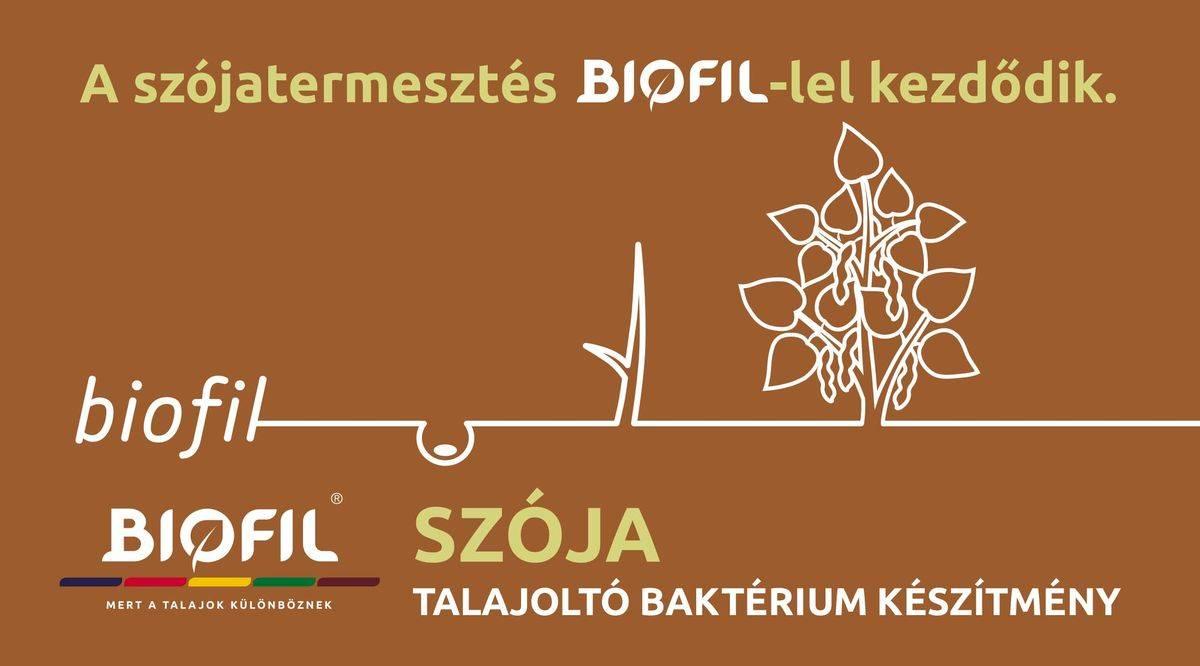biofil_szója-1200