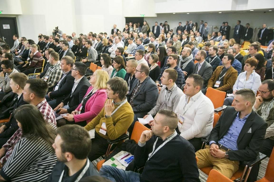 konferencia 6-hpgy-k