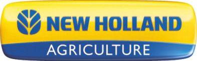 new-holland-agriculture-logo