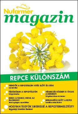 nufarmer_magazin_repce_kulonszam_2019_februar_cimoldal