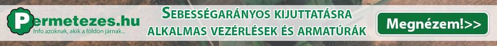 permetezes.hu-agronaplo_marc_online