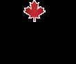 semex-ubm-logo