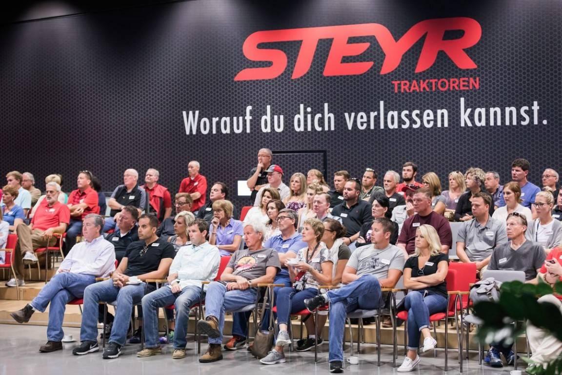 steyr-534938