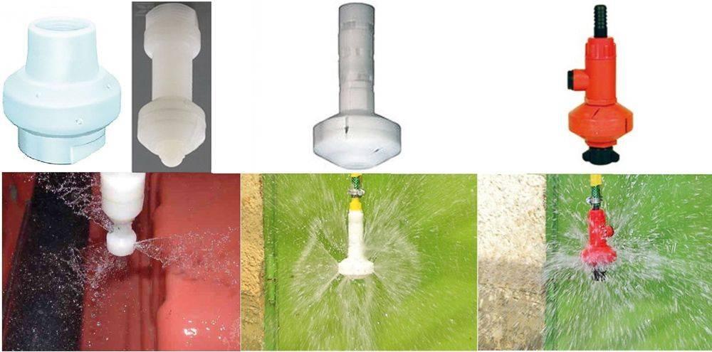 41-permetezestechnika-mérésnél használt fúvókák