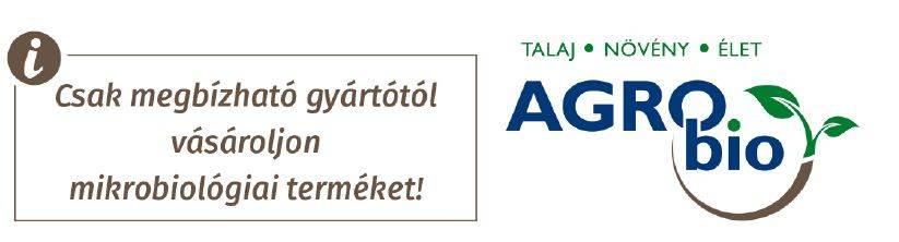 agro-bio-lablec-kozepre