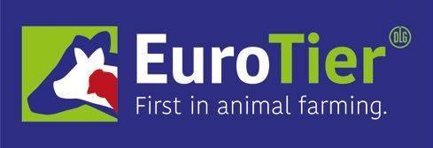 eurotier2019-logo