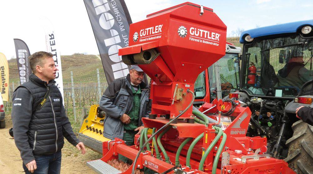 guttler-green-manager-img_1738