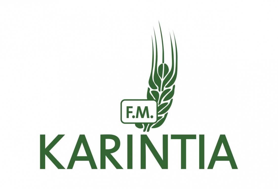 karintia-egyszeru-logo