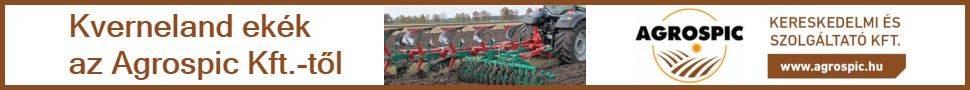 kverneland-agrospic-banner-ok