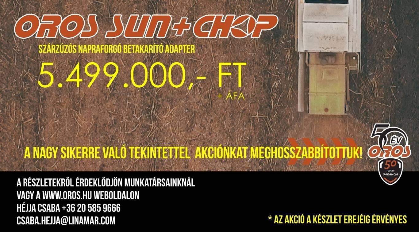 linamar-1200-2