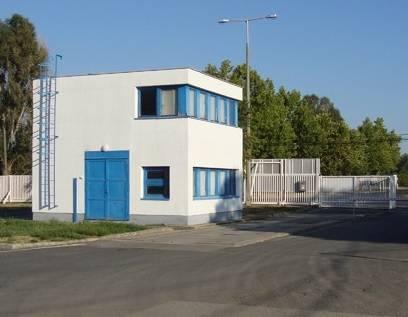 modern mérlegház 3