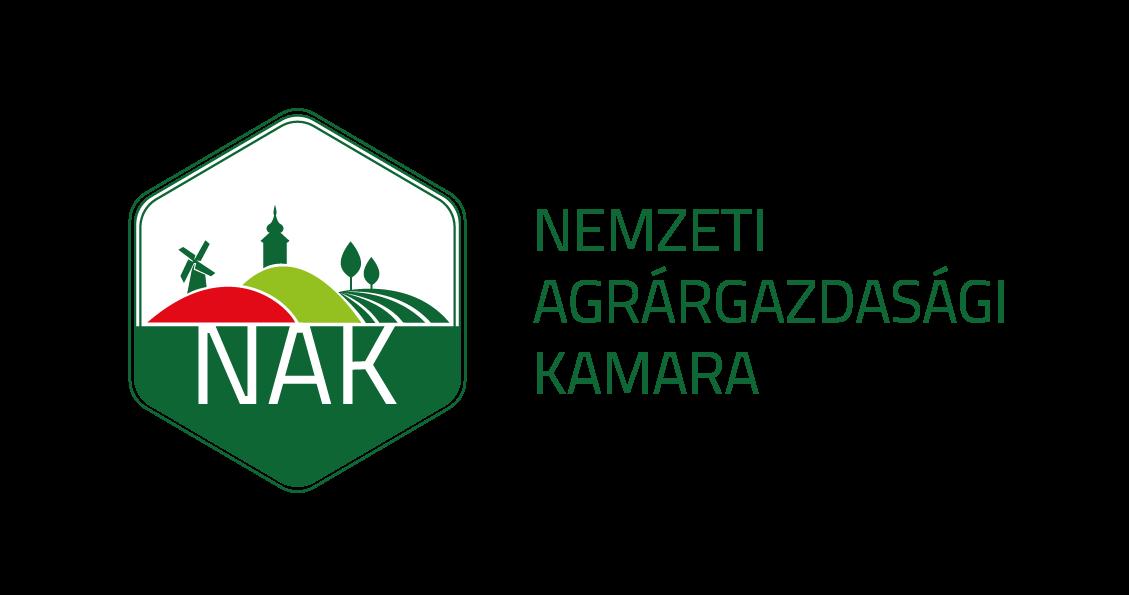 nak_logo_oldalt-felirattal