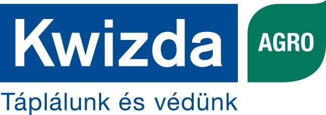 2017_kwizda_agro_cmyk logo attervezes_ok