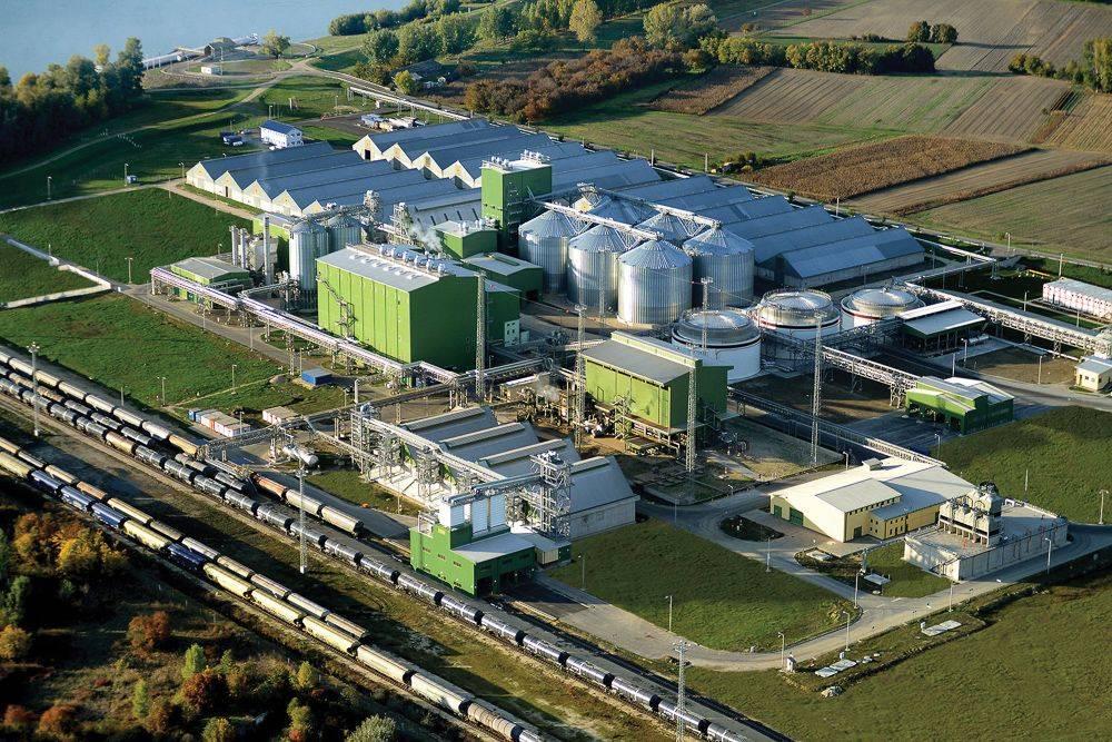 44-glencore-pannon növényolajgyártó kft. - fokto