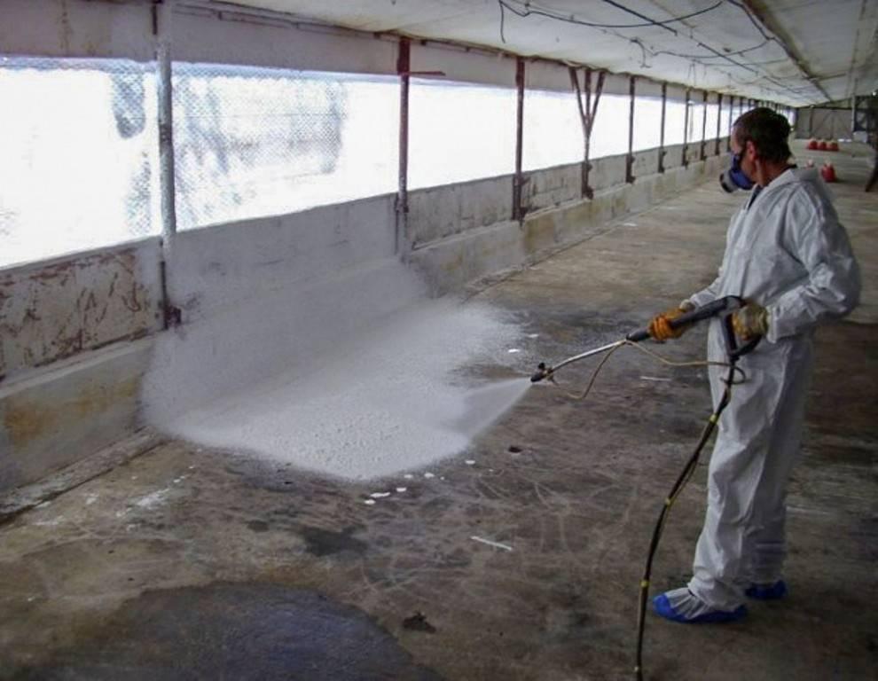 77-higienia-mosás2