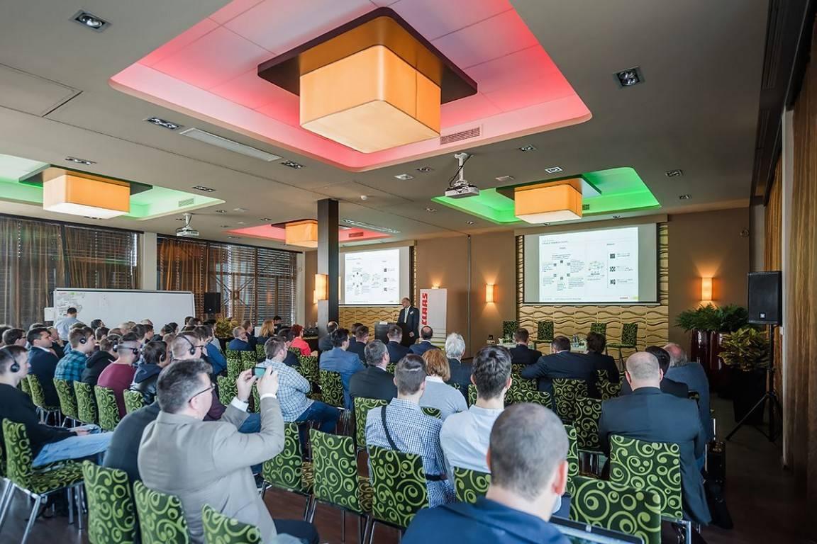 claas-konferencia-2019-03-21-bodis-krisztian-022-data