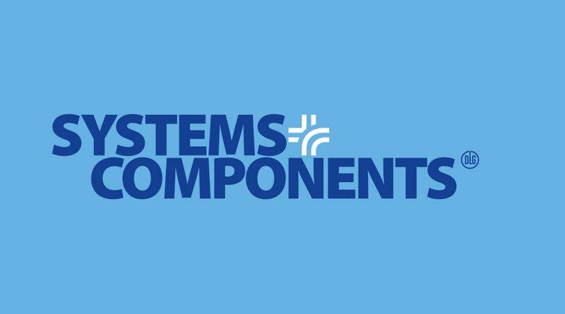 Systems & Components: Assisted Farming – Engineering