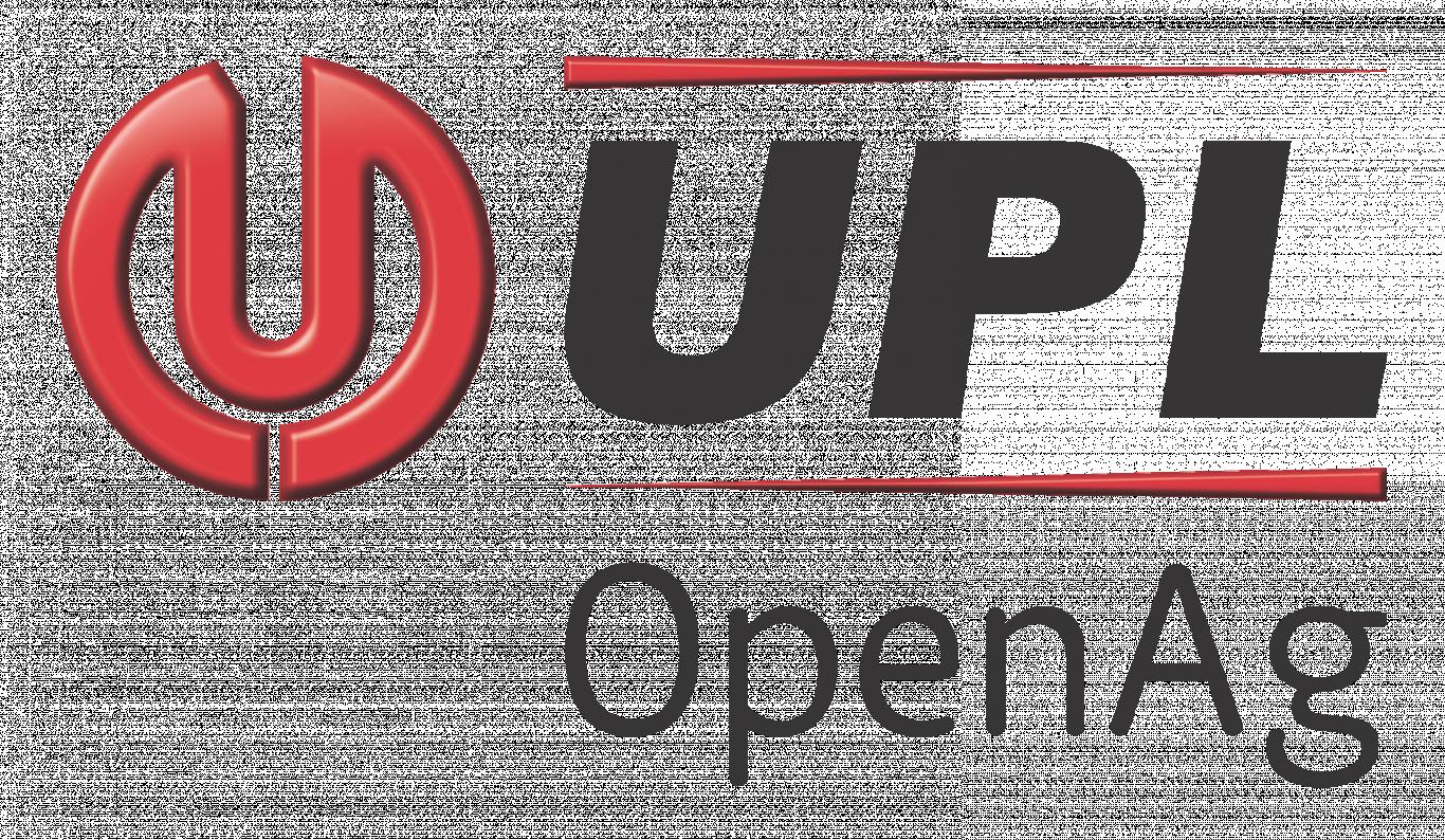 upl_logo_openag