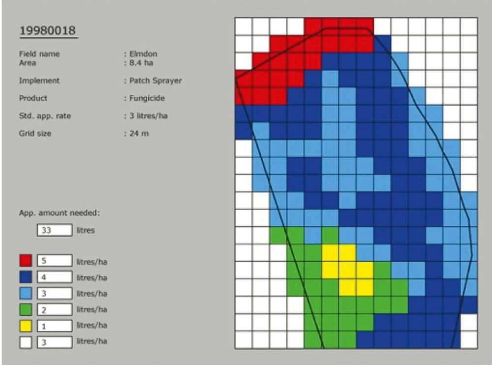 43-precizios-permetezes-kijuttatási térkép