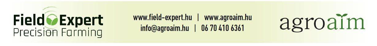 agroaim-field-expert-csik