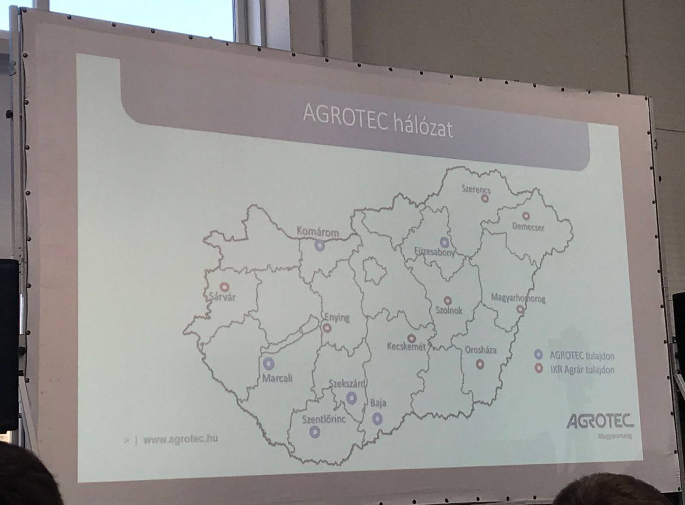 agrotec-halozat-img_5227