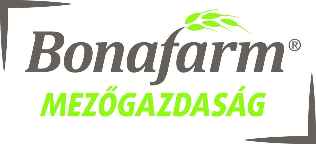 bonfarm-mezogazdasag-logo