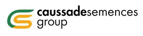 caussade-logo-2019-k