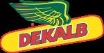 dekalb-company_logo