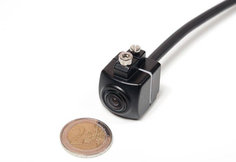 miujsag201906-fliegl kamera
