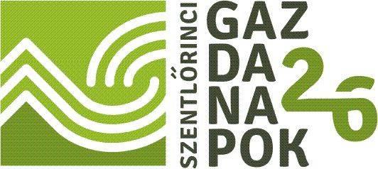 szentlorinci-gazdanapok-2019-logo