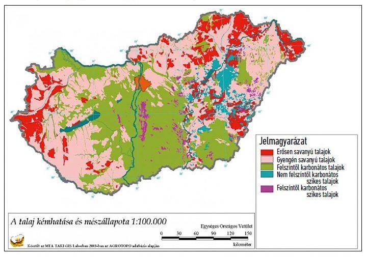 talajegyetem-savanyu-talajok-magyarorszagon-2