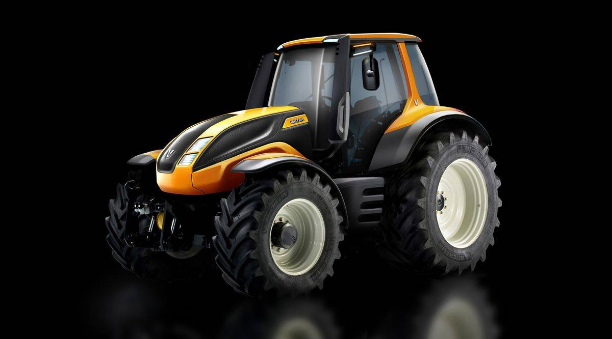 agco-brand-styling-audit-4