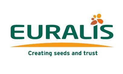 euralis-logo-2019