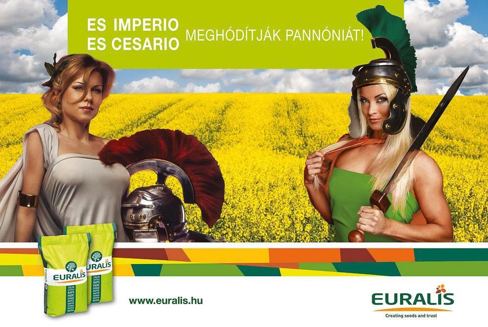 euralis_repce_188x126 mm