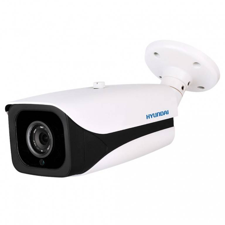 hyundai-hyu-256-poe-4mp-2k-kulteri-varifok-kamera