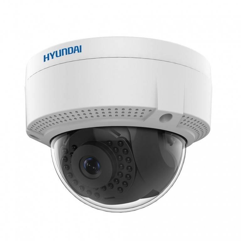 hyundai-hyu-410-poe-4mp-2k-kulteri-ip-dom-kamera