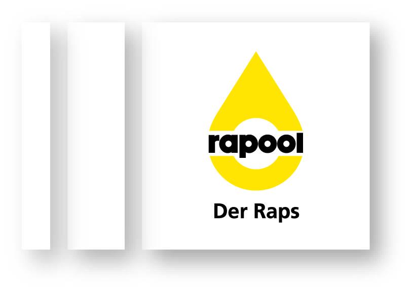 rapool_logo_webre